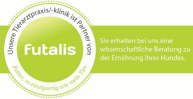 siegel-futalis-partner